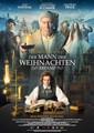Plakat Film Charles Dickens: Der Mann der Weihnachten erfand