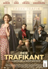 Plakat Film Der Trafikant