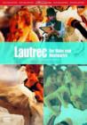 Plakat Film_Lautrec der Maler von Montmatre