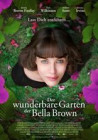 PLakat Film Bella Brown
