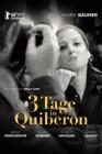 Plakat_Film_3 Tage in Quiberon