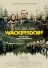 Plakat_Film Wackersdorf