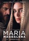 Plakat_Film Maria
