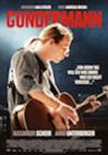 Plakat Film Gunderman.jpg