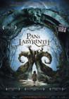 Plakat Film Pans Labyrinth
