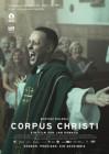Plakat Film Corpus Christi
