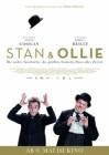 Plakat_Stan_und_Olli